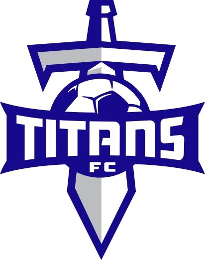 NPSA youth club rebrands as TitansFC | goalWA.net on WordPress.com