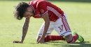 Talking Points: FC Dallas loses to Tauro FC 1-0