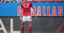 Three things we learned about FC Dallas against Tauro FC