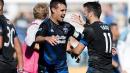 SBI MLS Season Preview: San Jose Earthquakes