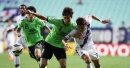 Sounders appear to be nearing deal with South Korean center back