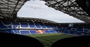New York Red Bulls appoint new Assistant Scout, retain Head of Scouting