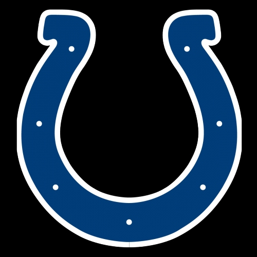 2-22 Adam Vinatieri - Glad To Be Back (Audio)