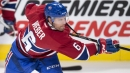 Surgery for Shea Weber is best option for him and for Canadiens