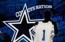Future Cowboys? The top 25 free agents that Dallas could pursue