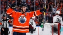 Connor McDavid scores winner, Oilers beat Avalanche in overtime
