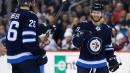 NHL 2018 Trade Deadline Team Needs: Winnipeg Jets