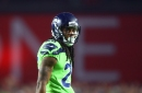 Making sense of the Richard Sherman trade rumors