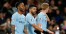 Guardiola reveals City start 'likely' to miss Carabo Cup final