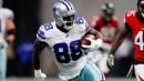 Stephen Jones: Cowboys will be 'grinding' over Dez Bryant decision - NFC East- ESPN