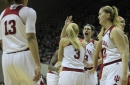 IU prepares for final regular season game