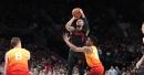 Portland Trail Blazers at Utah Jazz Preview