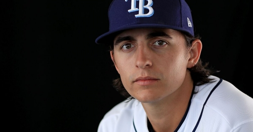 Tampa Bay Rays news and links: Brent Honeywell reacts to torn UCL diagnosis and Tommy John