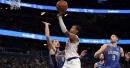 New York Knicks 120, Orlando Magic 113