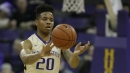 Report: Former Huskies star Markelle Fultz received $10K loan from agency before coming to UW | The News Tribune