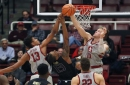 Stanford, Travis beat Washington and add another hit Huskies' NCAA hopes