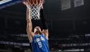 Postgame Report: Magic vs. Knicks   Orlando Magic