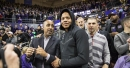 Former Huskies star Markelle Fultz received $10K from sports agent while at UW, report says