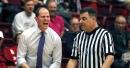 Stanford leaves Huskies battered, bruised and NCAA tournament hopes severely hampered