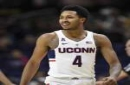 UConn looks for an upset over No. 11 Cincinnati in college basketball - DWRI Sports