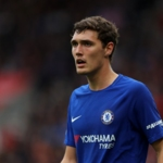 Antonio Conte praises Andreas Christensen and says he can be a future Chelsea captain