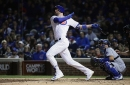 Chicago Cubs News: Clifton plummets; Bryant ready to try his hand?
