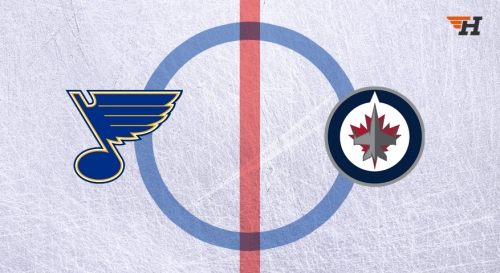 Blues Vs Jets Preview: Betting Odds, Predictions, TV | NHL 2/23/2018