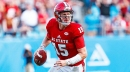 NC State Wolfpack 2018 Spring Football Preview
