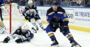 After closed-door meeting, Blues ready to hit reset button against Jets