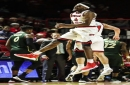 Anderson scores career-high 19 points in WKU win