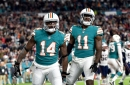 Phinsider Radio - A chat with former NFL Scout Greg Gabriel, a discussion about Jarvis Landry, mock drafts and more!