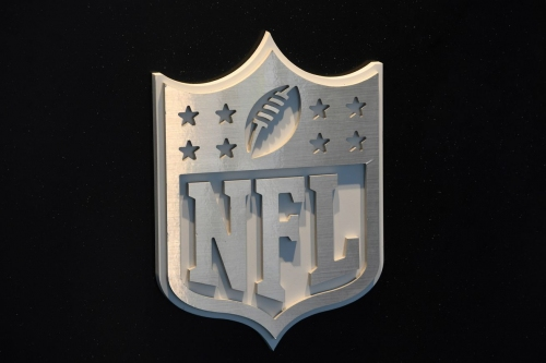 Denver Broncos draft order finalized with third round compensatory pick