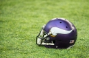 Vikings officially awarded two Compensatory Draft Picks