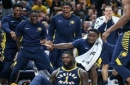 Pacers Will Be Attractive to Free Agents, But Will They Be Active?