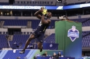 What questions would you ask players at the NFL Combine?