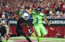 Seahawks QB Russell Wilson doesn't prevent sacks with his scrambling