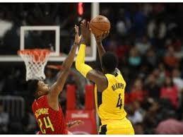 Takeaways from Pacers' Win Against Atlanta