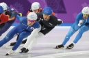 USOC touts we-were-close assessment for performance in 2018 Winter Olympics