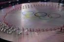 IOC gets no credit for 'compromise' of lifting Russia ban but not before closing ceremony
