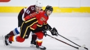 Flames Thoughts: Improved power play gives Flames scoring options