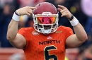 Why I hope Baker Mayfield isn't on the Steelers radar from Day 1