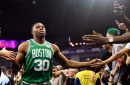 Guerschon Yabusele to spend extended time with Maine Red Claws