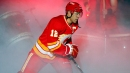Why a Calgary Flames homecoming may be Jarome Iginla's best bet