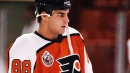How L'Affaire Lindros gave birth to the NHL's trade call