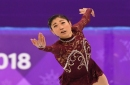 Mirai Nagasu feels 'really, really awful,' apologizes for controversial comments