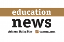 Education notes: Forum seeks to explain how the Arizona education system works