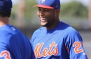 Mets set to use Jeurys Familia as primary closer in his walk year