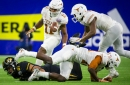 Texas defensive backs outlook for 2018: Will any freshmen earn a starting nod?