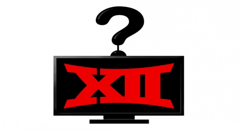 'What's an Xbox?' – Why Big 12, college football's tech are 'a huge concern for the future'