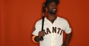 Andrew McCutchen, Evan Longoria begin their lives as Giants